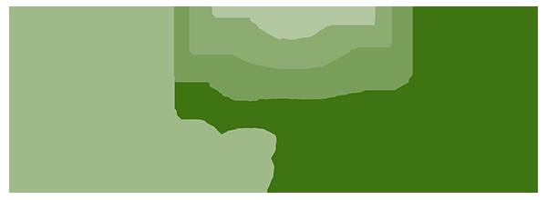 Christrees Logo